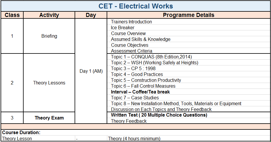 course-program-cet-ew