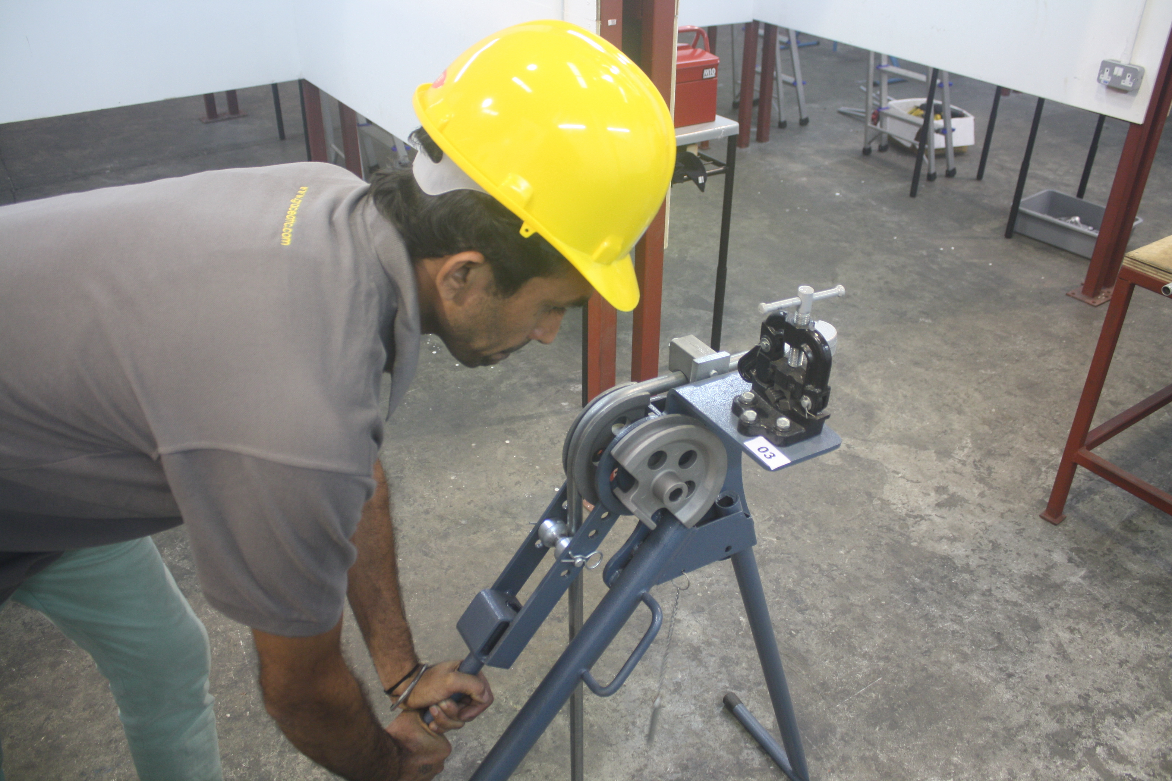 Electrical Wiring Installation Grace Engineering Pipes Bending Conduit Pipe